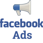 fb-ads-logo